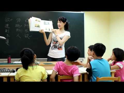 千代文理補習班 夏令營 初階寫作/作文課 上課花絮