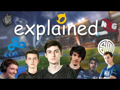 professional rocket league explained thumbnail