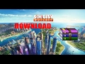 SimCity DOWNLOAD COMPRESSED