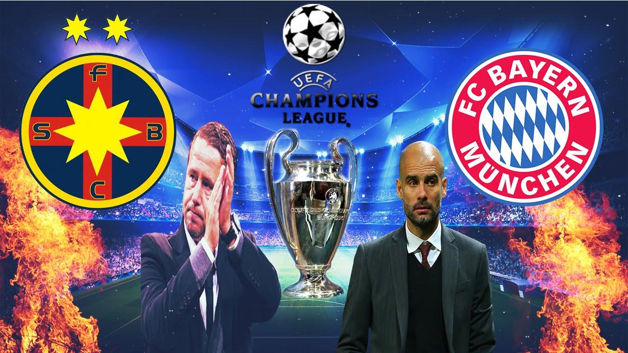PES 2017 Shopee Liga 1 Indonesia 2019 by Arief Rahmansyah ...  |Liga 1