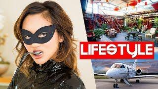 Pornstar Alina Li Cars, Boyfriend,Houses 🏠 Luxury Life And Net Worth !! Pornstar Lifestyle