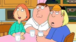 Сестра Питера Гриффины (Family Guy) Приколы из Гриффинов