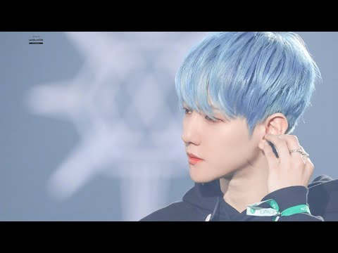 Baekhyun(EXO)-'My  Love'  (Romantic  Doctor  OST)