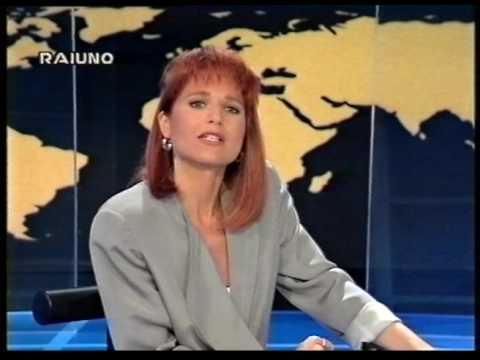 Sequenza RAIUNO 5 Luglio 1994 4di4