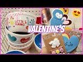 Target SHOP WITH ME VALENTINE'S BULLESEYE'S PLAYGROUND WALK THROUGH 2018