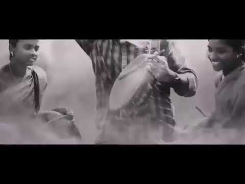 😎Vallaikaran- 😍Karuthavanlaam Galeejaam😍 by ANIRUDH lyrics ⬇⬇⬇😇