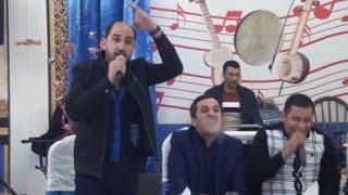 2017 Naxcivan Meyxana Konserti Super Mirt Muzikalni Meyxana (Havasına Bax) - Vüqar,Orxan,İlqar ve.b