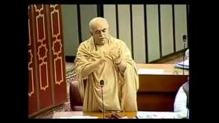The bitter truth of Pakistan by Achakzai Sab in Parliament 2014 Speech