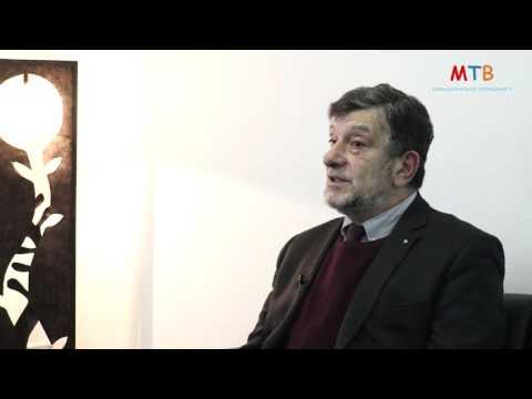 Армения: после ста дней Карена Карапетяна
