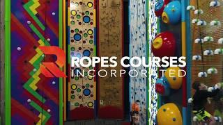 RCI offers Clip 'n Climb®