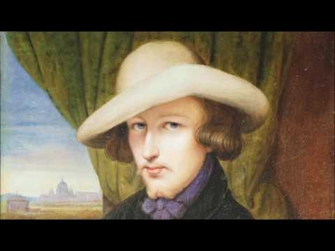 Charles Gounod - SAPHO - OPERA - O ma lyre immortelle