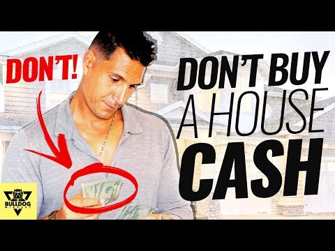 How to Buy a House for Cheap (2019) from YouTube · Duration:  10 minutes 52 seconds
