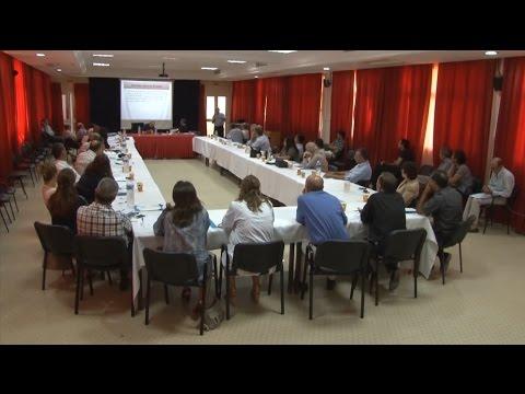 ADDS Sfax: Profil du bachelier pour une meilleure formation universitaire