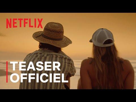 Outer Banks 2   Teaser officiel VF   Netflix France