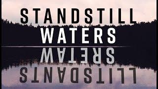 STANDSTILL WATERS - A Short Horror Film [2019 / 4K]
