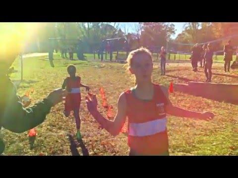 Sports at Chapin School Princeton