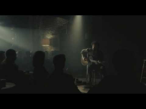 Hang Me, Oh, Hang Me (Inside Llewyn Davis) - Treo Tôi Tên, Ôi, Cứ Treo Cổ Tôi Lên (Hành Trình Của Đam Mê)