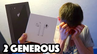 buying-my-friend-a-new-iphone-emotional