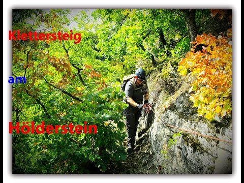 Klettergurt Edelrid Jay Test : Kletterhelm test tagged videos midnight news