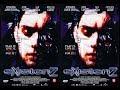 VAROLUS - EXISTENX 1999 - MATRIX 1999 GIBI FILM FULL HD