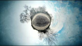 Anathema - Untouchable / Part 1