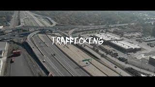 Trafficking Detroit movie (short film)