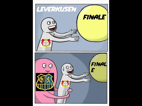 Fc Saarbrücken Leverkusen