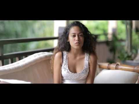 Julie Wolkenstein Les Vacancesde YouTube · Durée:  10 minutes 29 secondes