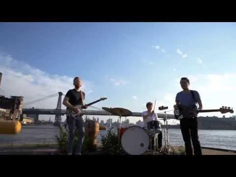Half Of Me - Cornelia (Official Music Video)