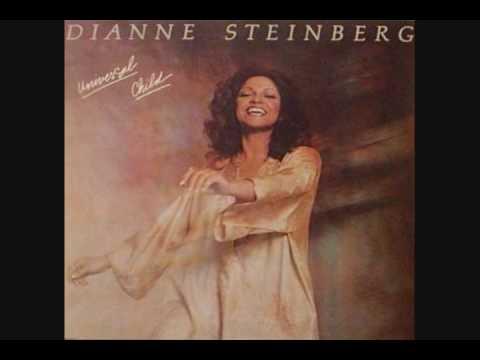 Dianne Steinberg - Universal Child (1977)