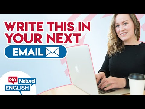 how-to-write-a-business-email-|-esl-english-lessons-|-go-natural-english