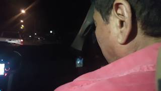 Download Video A car ride with Rody Duterte MP3 3GP MP4