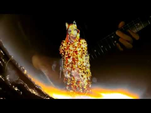 DATURA4 - Fools Gold Rush [official]