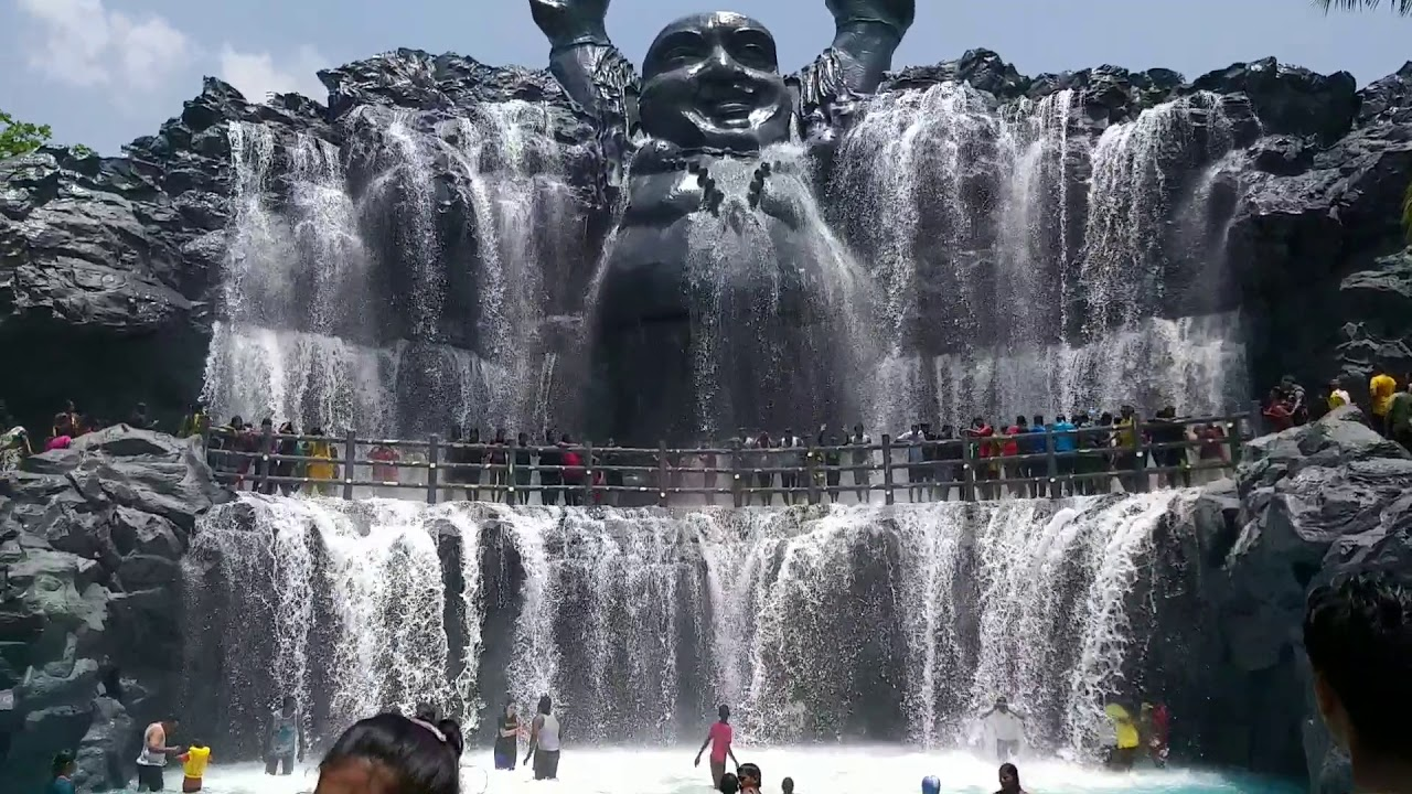 Black river falls swingers theme park, african sluts gangbang