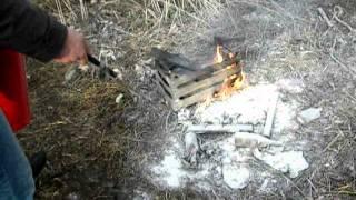 Огнетушить порошковый оп 4(, 2011-05-22T10:42:37.000Z)