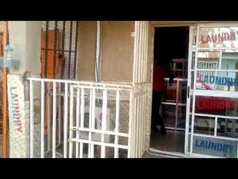FARUNA STORE LAUNDRY SERVICE TARABA STATE 100% TBC