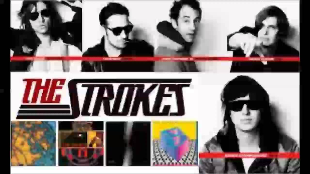 The strokes live at alexandra palace 5 december 2003 hq audio only the strokes live at alexandra palace 5 december 2003 hq audio only youtube thecheapjerseys