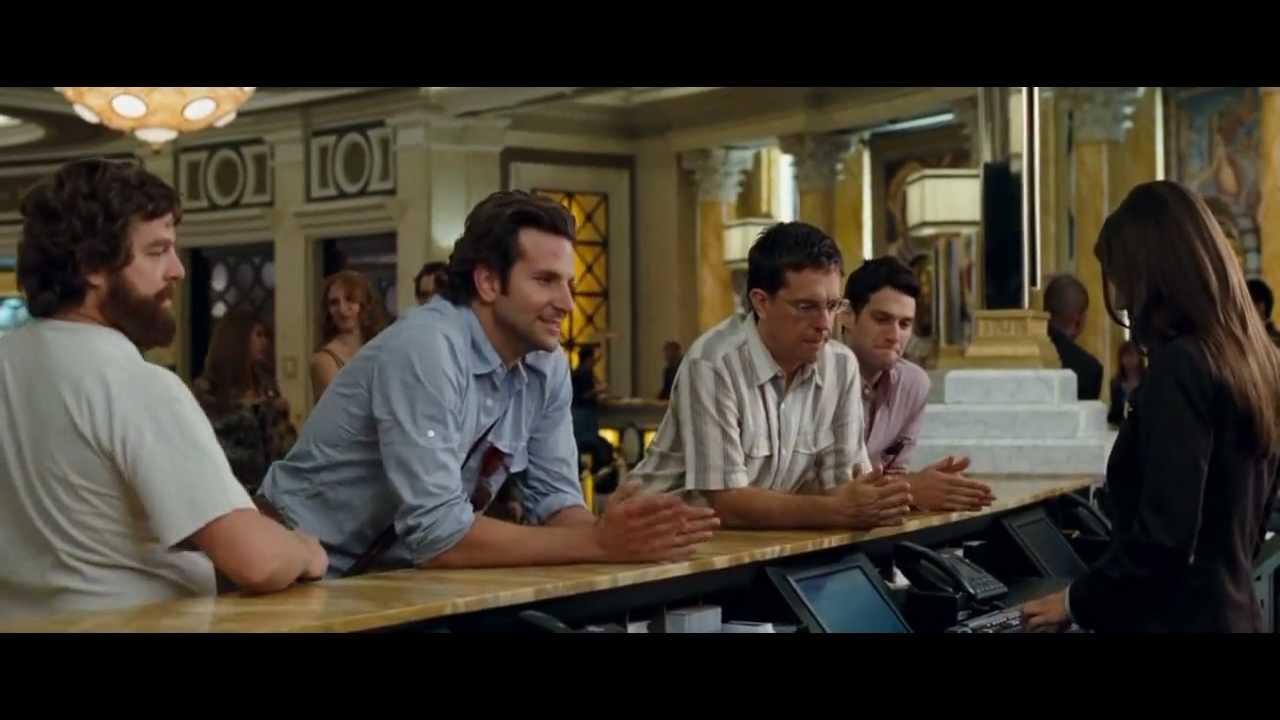 Мальчишник в вегасе песня из казино карты деньги два ствола как называлось казино в фильме
