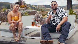 LOVE ON ME - FEJOINT Ft. SwitchE Dalb & Konecs [Official Video]