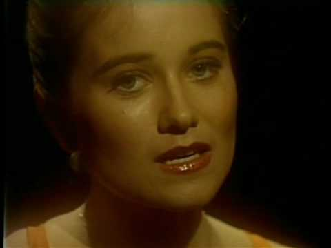 Maureen McCormick - Time in a Bottle