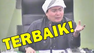 Ceramah Terbaru Ustaz Jafri Abu Bakar SPECIAL Bulan Ogos 2016 Full HD