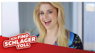Repeat youtube video Beatrice Egli - Mein Herz