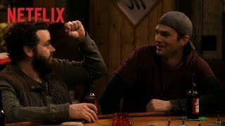 The Ranch - Tráiler oficial - Netflix [HD]