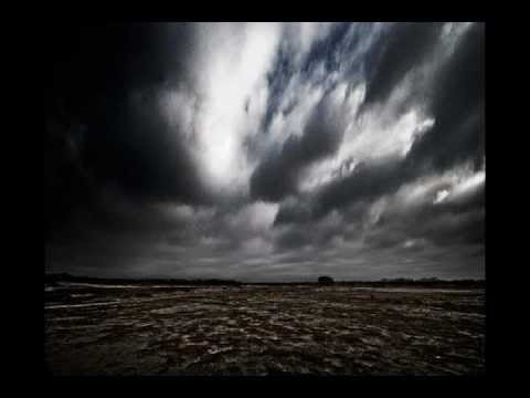 Istvan Marta - Doom. A sigh (performed by the Kronos Quartet)