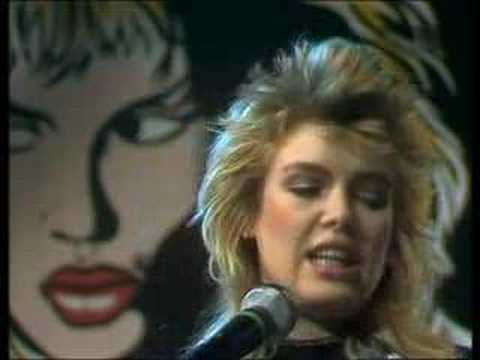 kim wilde cambodia 1981 youtube. Black Bedroom Furniture Sets. Home Design Ideas
