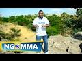 Download Kuruga Wa Wanjiku - Niwahitiria (Official ) MP3 song and Music Video