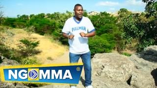 Kuruga Wa Wanjiku - Niwahitiria (Official Video)