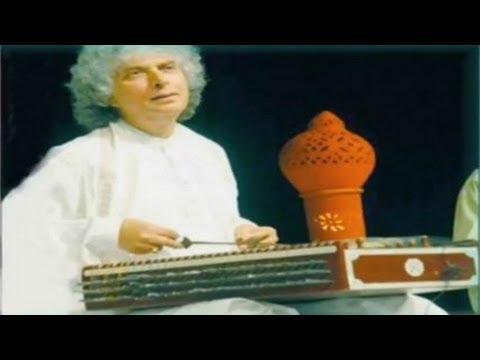 Jhap Taal, Ek Taal, Teen Taal | (Indian Classical instrumental) Pandit Shiv Kumar Sharma