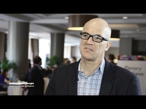 Biotech Showcase™ 2016: Interview: Whole genome sequencing in 25 minutes with Edico Genome