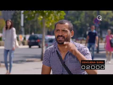 Stolice, 9. epizoda 1. serijala - O2.TV